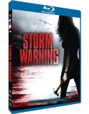 Blu-ray Storm Warning