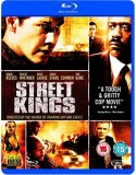 Blu-ray Street Kings