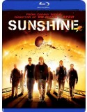 Blu-ray Sunshine
