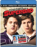 Blu-ray Superbad