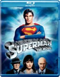 Blu-ray Superman