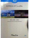 Blu-ray Surrealist Motion