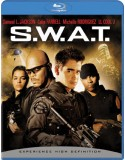 Blu-ray S.W.A.T.