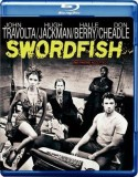 Blu-ray Swordfish