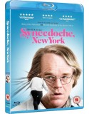 Blu-ray Synecdoche, New York