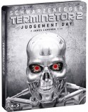 Blu-ray Terminator 2: Judgement Day