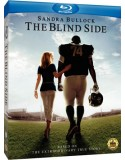 Blu-ray The Blind Side