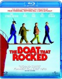 Blu-ray The Boat That Rocked