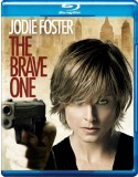 Blu-ray The Brave One