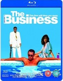 Blu-ray The Business
