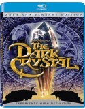 Blu-ray The Dark Crystal