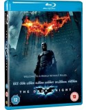 Blu-ray The Dark Knight