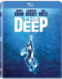 Blu-ray The Deep