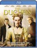 Blu-ray The Duchess