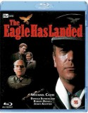 Blu-ray The Eagle Has Landed