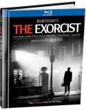 Blu-ray The Exorcist