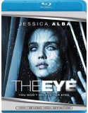 Blu-ray The Eye