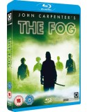 Blu-ray The Fog