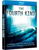 Blu-ray The Fourth Kind