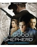 Blu-ray The Good Shepherd