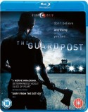 Blu-ray The Guard Post