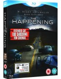 Blu-ray The Happening