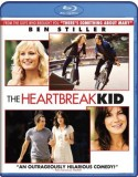 Blu-ray The Heartbreak Kid