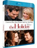 Blu-ray The Holiday