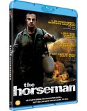 Blu-ray The Horseman