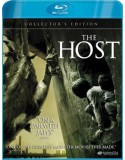 Blu-ray The Host