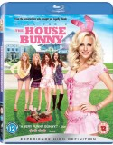Blu-ray The House Bunny