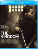 Blu-ray The Kingdom
