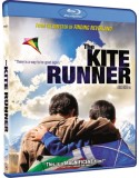 Blu-ray The Kite Runner