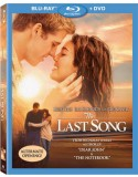 Blu-ray The Last Song