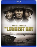 Blu-ray The Longest Day