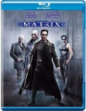 Blu-ray The Matrix