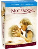 Blu-ray The Notebook