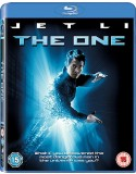 Blu-ray The One