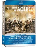 Blu-ray The Pacific
