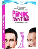 Blu-ray The Pink Panther