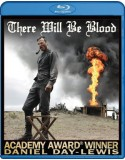 Blu-ray There Will Be Blood