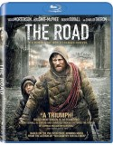 Blu-ray The Road