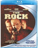 Blu-ray The Rock