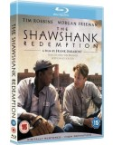 Blu-ray The Shawshank Redemption