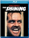 Blu-ray The Shining