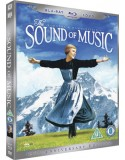 Blu-ray The Sound of Music