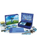 Blu-ray The Sound of Music: Gift Set
