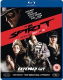 Blu-ray The Spirit
