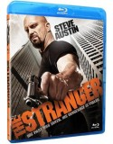 Blu-ray The Stranger