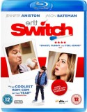 Blu-ray The Switch